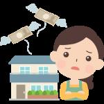 薩摩不動産 取得税